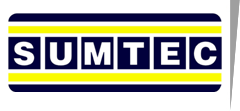 Sumtec